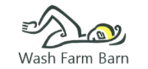 Wash Farm Barn Logo